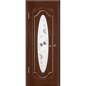 Межкомнатные двери «Элита 2» в Саратове