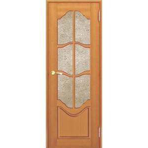 Межкомнатные двери «Венеция» в Саратове