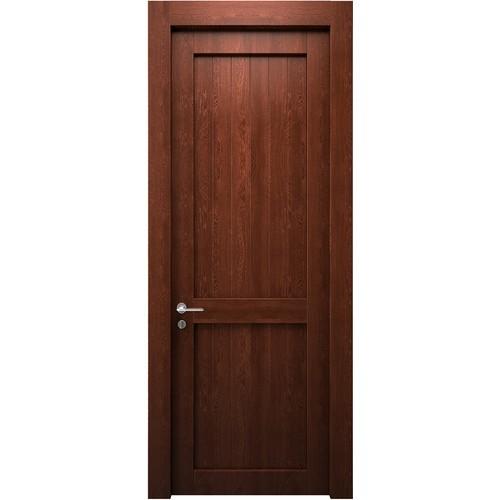 Межкомнатные двери «Loft  5.0»