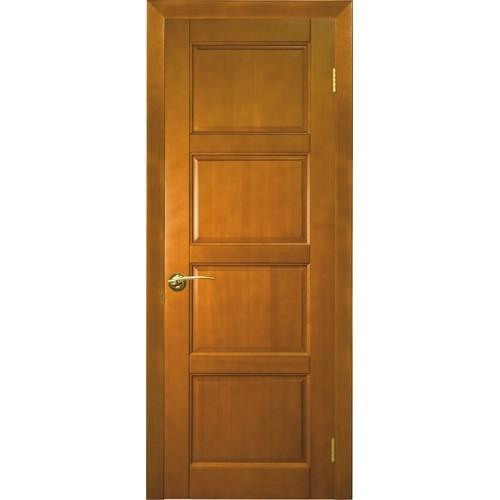 Межкомнатные двери «Базис»