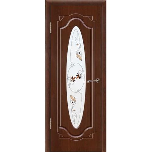 Межкомнатные двери «Элита 2»