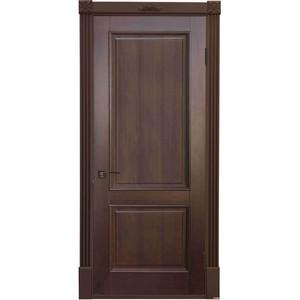 Межкомнатные двери «Бордо с порталом» в Саратове