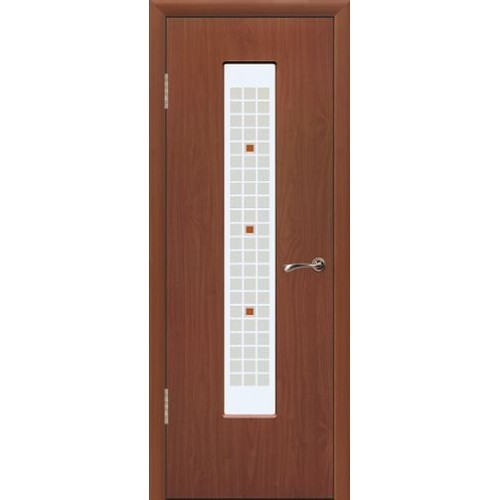 Межкомнатные двери «Стандарт»