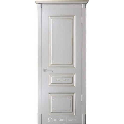 Межкомнатные двери «АМЕЛИЯ»