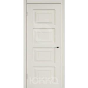 Межкомнатные двери «ГРАНД 2» в Саратове