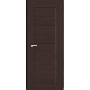 Межкомнатные двери «Neo» в Саратове