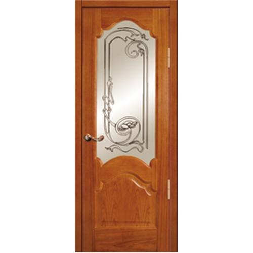 Межкомнатные двери «Версаль»