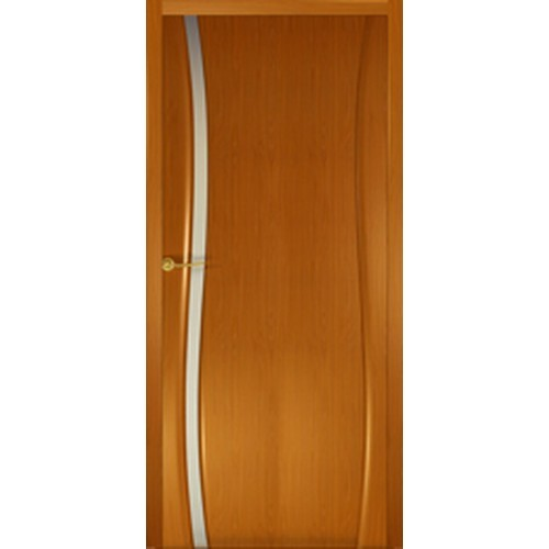 Межкомнатные двери «Елена-10»