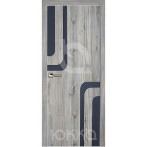 Межкомнатные двери «Платинум 17» в Саратове