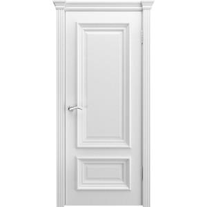 Межкомнатные двери «Мальта Renaissance» в Саратове