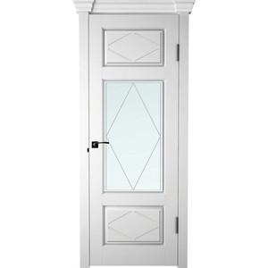 Межкомнатные двери «RUAN 0022» в Саратове