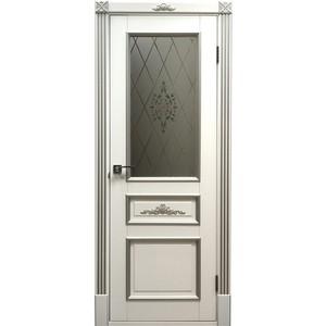 Межкомнатные двери «Джулия 3.0» в Саратове