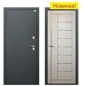 """Входные двери «""""Фриза""""» в Саратове"""