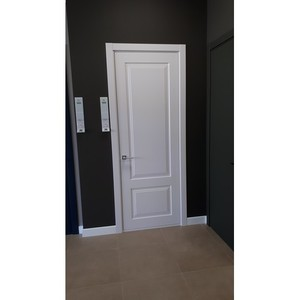 Межкомнатные двери «Новелла 2» в Саратове
