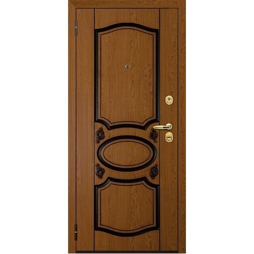 """Входные двери «серия """"Монолит 3""""»"""