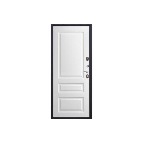 Входные двери «Троя муар классик»