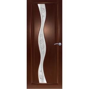 Межкомнатные двери «Афина-2» в Саратове