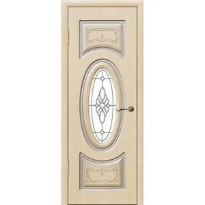 Межкомнатные двери «Неаполь» в Саратове