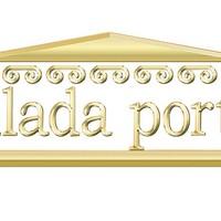 Фабрика «ELLADA PORTE фабрика дверей»