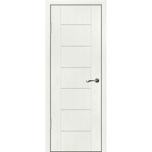 Межкомнатные двери «Стиль 2» в Саратове