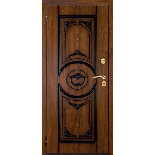 Входные двери «Монолит 5»