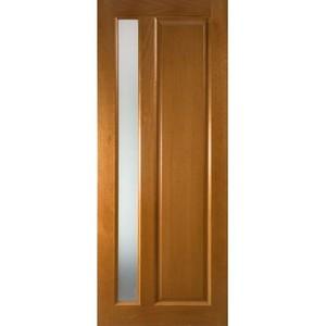 Межкомнатные двери «Мария» в Саратове