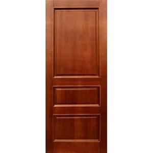 Межкомнатные двери «Классика» в Саратове