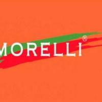 Фабрика «MORELLI»