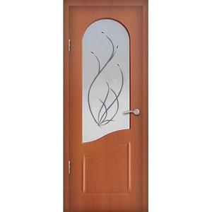 Межкомнатные двери «Анастасия» в Саратове