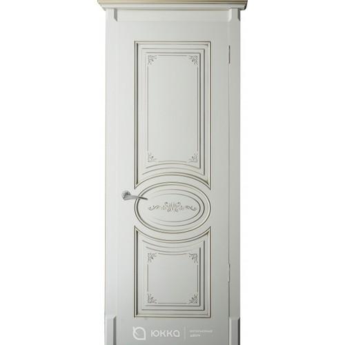 Межкомнатные двери «Санремо»