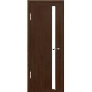 Межкомнатные двери «Этюд» в Саратове