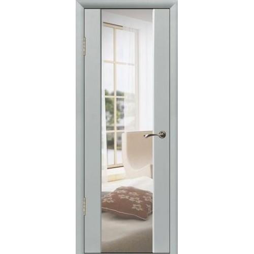Межкомнатные двери «Люкс 6»