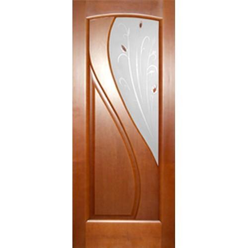 Межкомнатные двери «Мария»