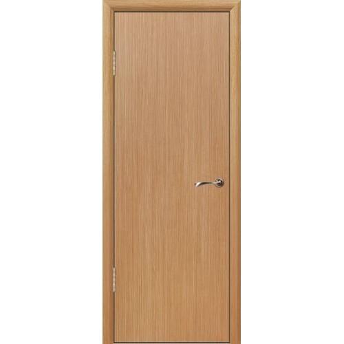 Межкомнатные двери «Офисная»