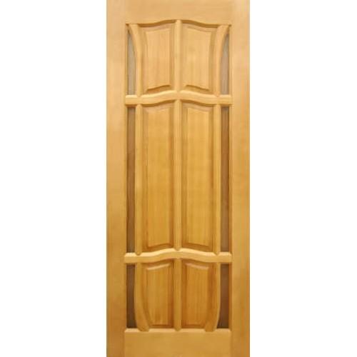Межкомнатные двери «Лотос»