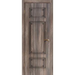 Межкомнатные двери «Ризарди» в Саратове