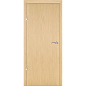 Межкомнатные двери «Елена-4» в Саратове