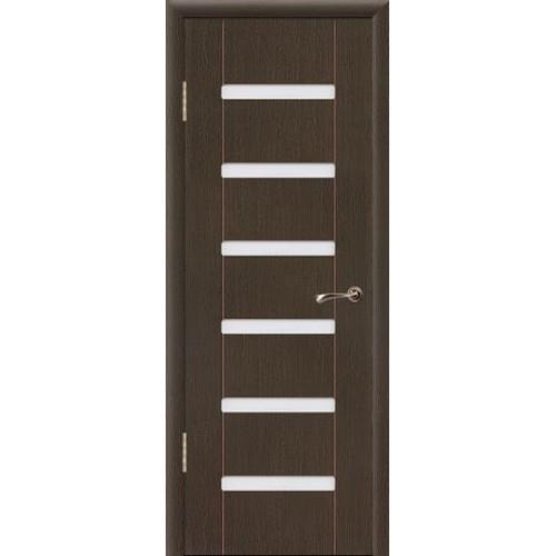 Межкомнатные двери «Лада 2»