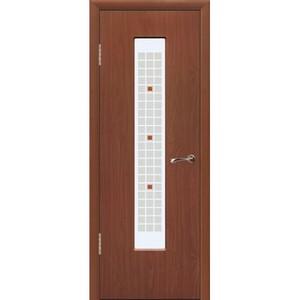 Межкомнатные двери «Стандарт» в Саратове