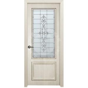 Межкомнатные двери «Эмма 50» в Саратове