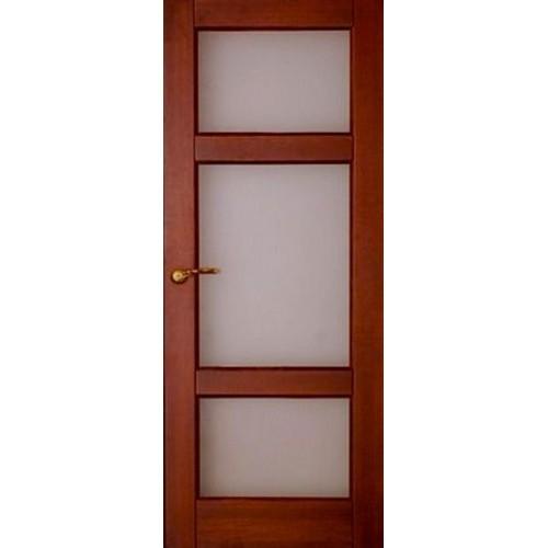 Межкомнатные двери «Лидер»