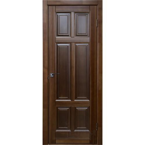 Межкомнатные двери «Прованс»