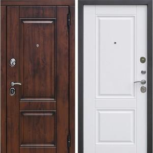 Входные двери «Вена» в Саратове