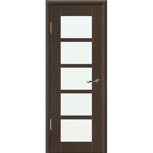 Межкомнатные двери «Лада 3» в Саратове