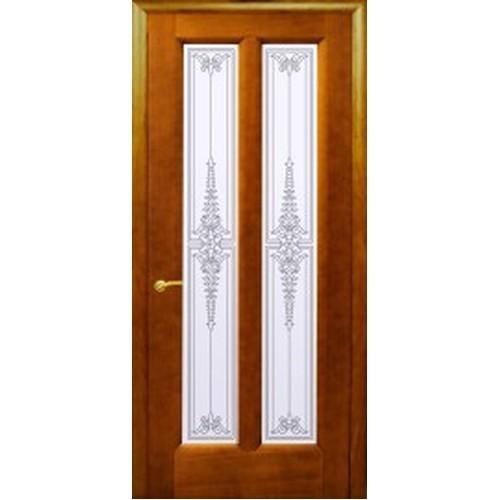 Межкомнатные двери «Вита-4»