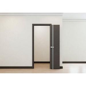 Межкомнатные двери «Складные двери» в Саратове