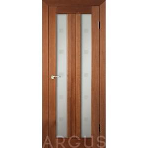 Межкомнатные двери «Этна» в Саратове