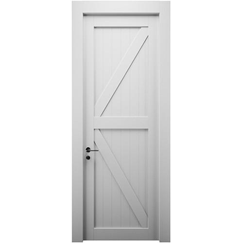 """Межкомнатные двери «серия """" Loft Design 1""""»"""