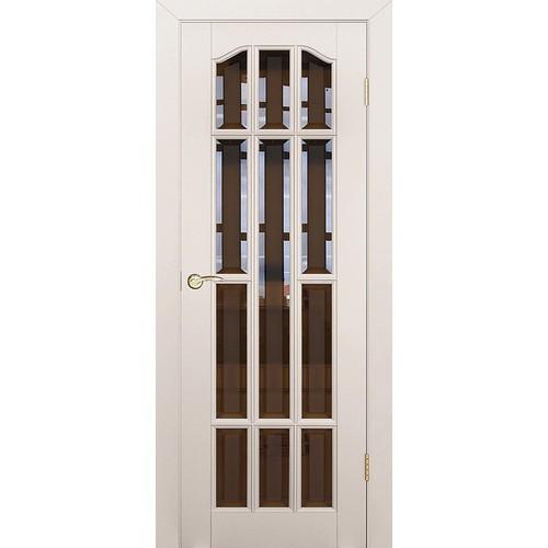 Межкомнатные двери «Лавина»