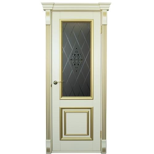 Межкомнатные двери «Барон»